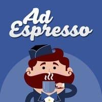AdSpresso