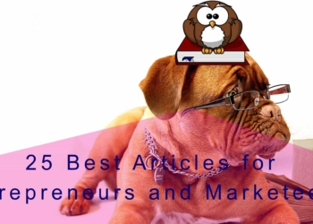 best articles for entrepreneurs and marketers2