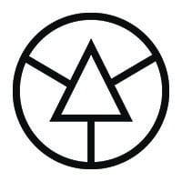 Drafter-logo