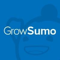 growsumo-squarelogo