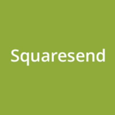 squaresend-logo