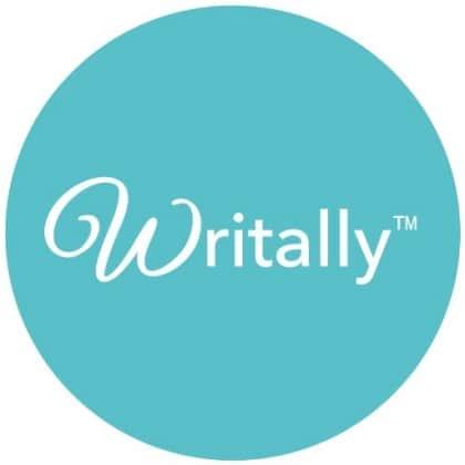 writally-logo