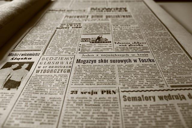 old-newspaper-headlines