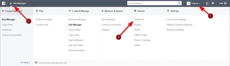 Facebook Business Manager (1)
