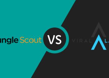 Viral Launch vs Jungle Scout Image
