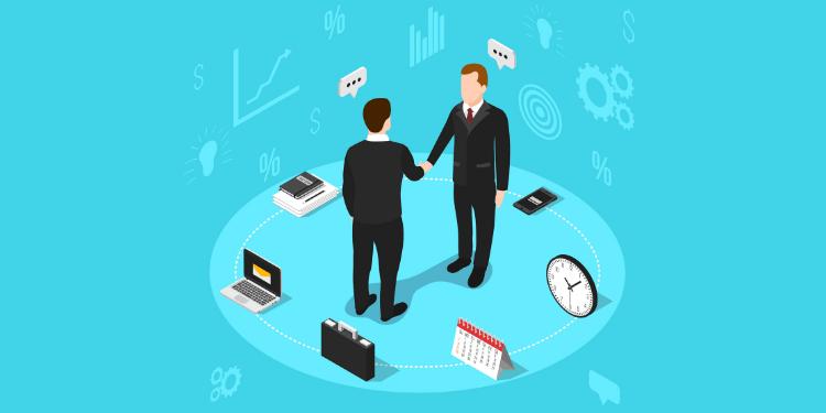 Client Management Tips