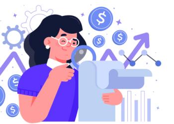 Make an Extra $100 a Week Online