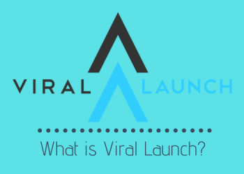 what is viral launch