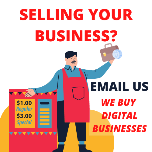 SELLING YOUR BUSINESS_ (2)