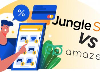 AmazeOwl vs JS