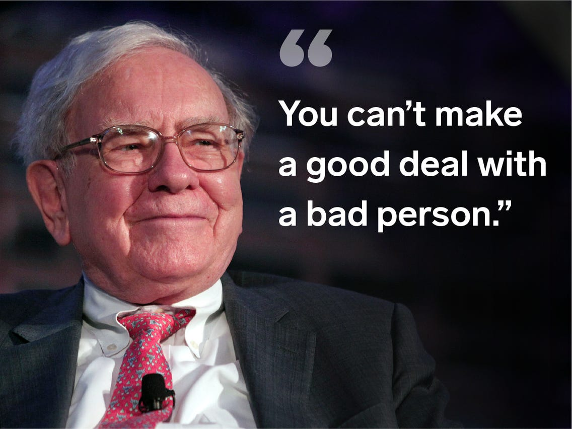 Warren-Buffets-Quote-on-Business-1