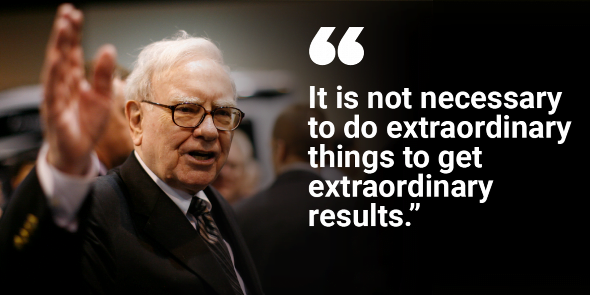 Warren-Buffets-Quote-on-Business-5