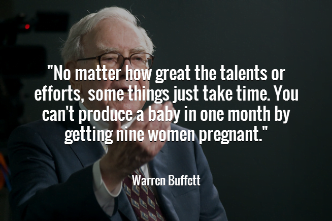 Warren-Buffets-Quote-on-Business-6