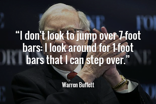 Warren-Buffets-Quote-on-Business-7