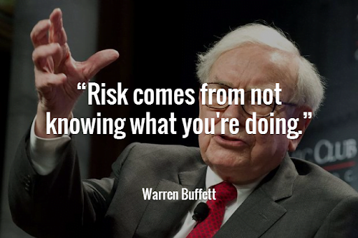 Warren-Buffets-Quote-on-Business-8