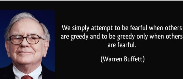 Warren-Buffets-Quote-on-Business-9