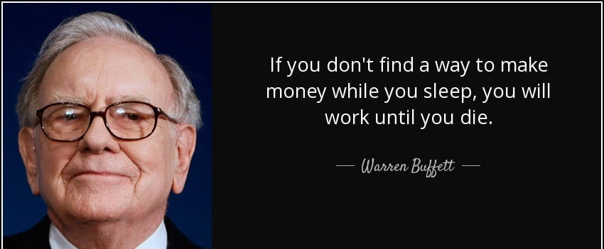 Warren Buffett Quotes on Leadership and Success 3