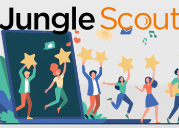 Jungle Scout Review Image