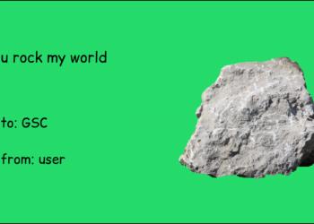 u-rock-my-world